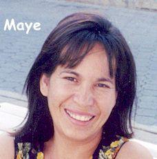 navojoa single men Search results– women seeking men near ciudad obregon navojoa, mexico to learn about internet dating safety.